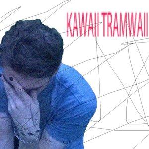 Bild för 'Kawaii Tramwaii'