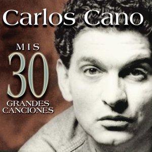Imagem de 'Mis 30 Grandes Canciones'
