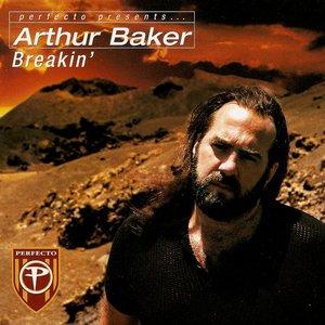 Image for 'Breakin' (Disc 2)'