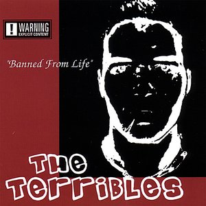 Image for 'Banned From Life'