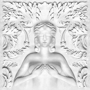 Image for 'Kanye West, Chief Keef, Pusha T, Big Sean & Jadakiss'