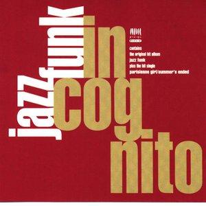 Bild für 'Jazz Funk'