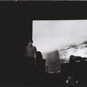 Bild für 'Yoko Duo'