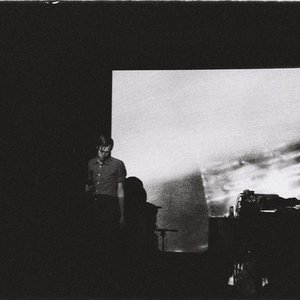 Image for 'Yoko Duo'