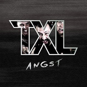 Image for 'Angst'