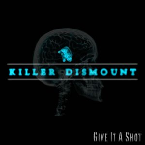 Image for 'Give It A Shot - Single'