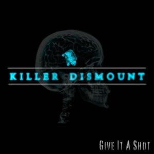 Bild für 'Give It A Shot - Single'
