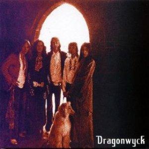 Image for 'Dragonwyck'