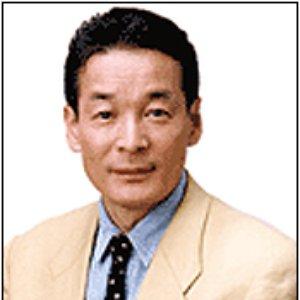 Image for 'Norio Wakamoto'