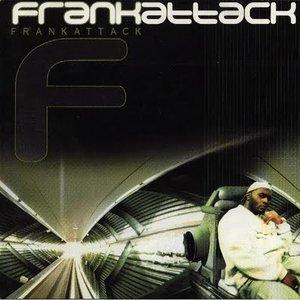 Image for 'Frankattack'