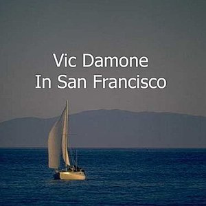 Image for 'In San Francisco'