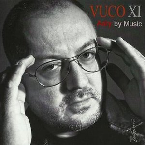 Image for 'Vuco XI'