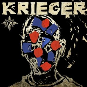 Image for 'Krieger'