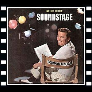 Immagine per 'Motion Picture Soundstage'