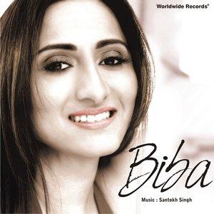 Image for 'Biba'