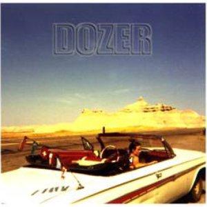 Image for 'Unida / Dozer - Split Ep'