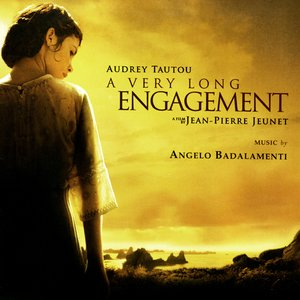 Image for 'A Very Long Engagement'