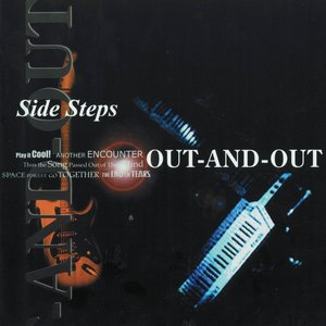 Image for 'Out-and-Out'