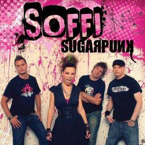 Image for 'Sugarpunk'