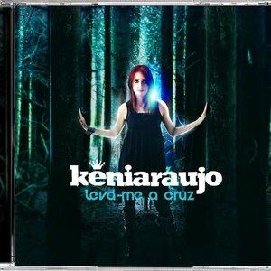 Image for 'Kêniaraujo'