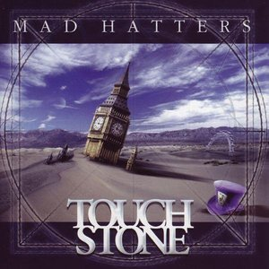 Image for 'Mad Hatters'
