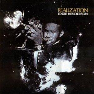 Image pour 'Realization'