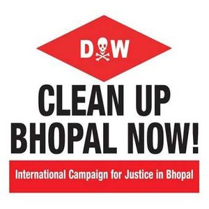 Image for 'Bhopal BoomBox'