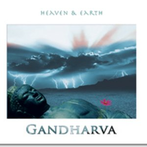 Image for 'Heaven & Earth'