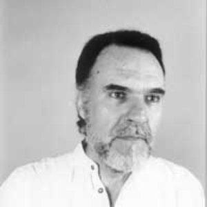 Image for 'Yannis Vlachopoulos'