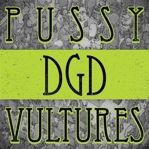 Imagem de 'Pussy Vultures'