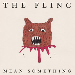 Image for 'Mean Something'