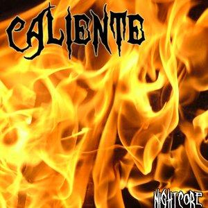 Zdjęcia dla 'Caliente'