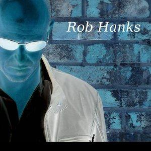Image for 'Rob Hanks'