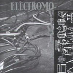 Image pour 'Electromovement'