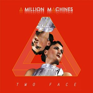 Image for 'Two Face'