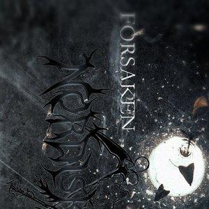 Image for 'Nordiskult'