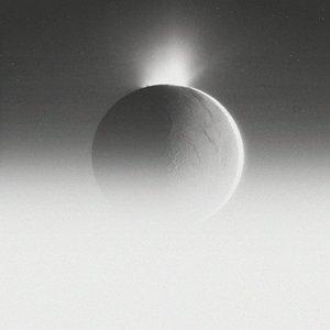 Image for 'Sunsetter'