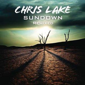 Imagen de 'Sundown (Ronda Remix)'