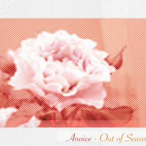 Image for 'Out of Season - mp3 128kbps'