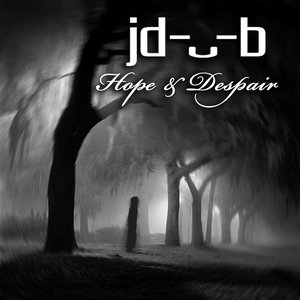 Image for 'Hope and Despair'
