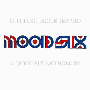 Image for 'Cutting Edge: A Mood Six Anthology'