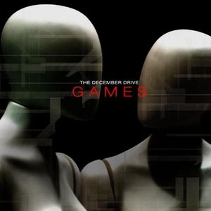 Image for 'Games'