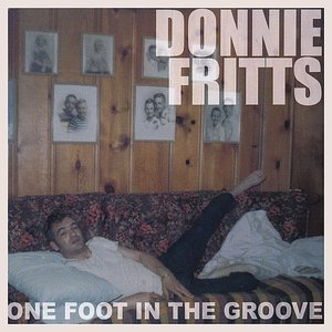 Image for 'One Foot in the Groove'