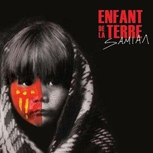 Image for 'Enfant de la terre'