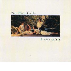 Imagen de 'Cristi's Song'