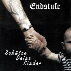 Image for 'Schütze deine Kinder'