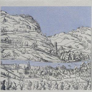 Image for 'Kleine'