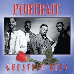 Imagen de 'Greatest Hits'
