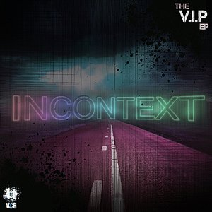 Image for 'The VIP EP'