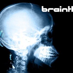 Bild för 'Braintheft'